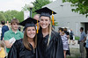 Manchester College Graduation 2012 : 1 gallery with 59 photos