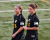 Soccer 2011 - Manchester College Womens Soccer : 19 galleries with 2832 photos