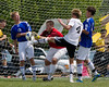 Three Lions FC U17B 2011-2012 : 25 galleries with 3590 photos